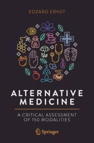 Alternative-Medicine-a-critical-assessment-of-150-modalities